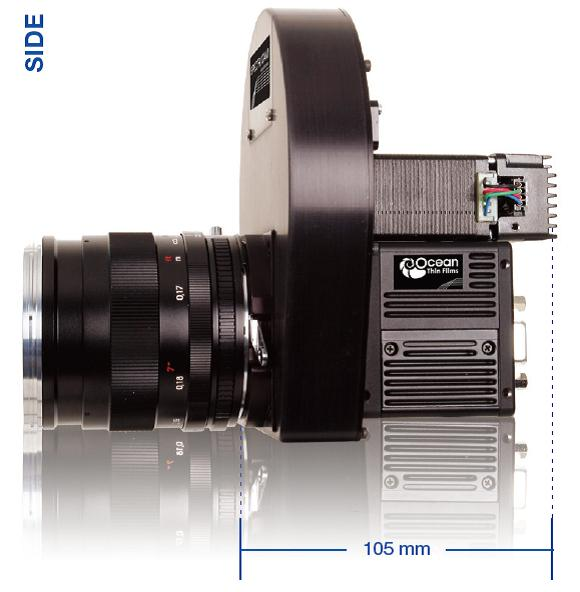 摄像机 摄像头 数码 580