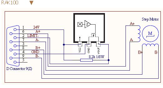 电路 电路图 电子 户型 户型图 平面图 原理图 522_283