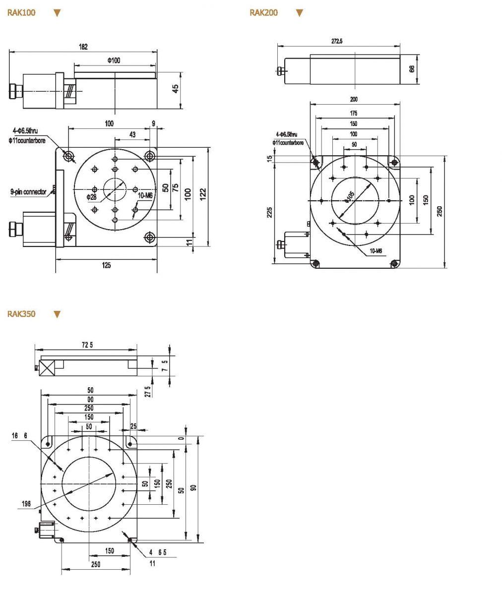 电路 电路图 电子 工程图 户型 户型图 平面图 原理图 1012_1200