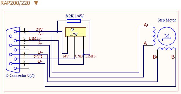 电路 电路图 电子 设计 素材 原理图 624_324