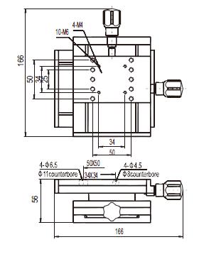 电路 电路图 电子 工程图 平面图 原理图 280_365 竖版 竖屏
