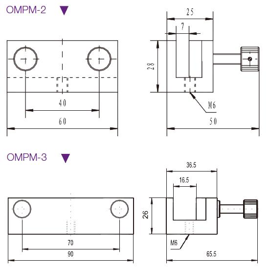 电路 电路图 电子 工程图 平面图 原理图 552_553