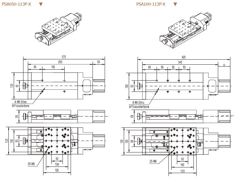 电路 电路图 电子 工程图 平面图 原理图 755_589