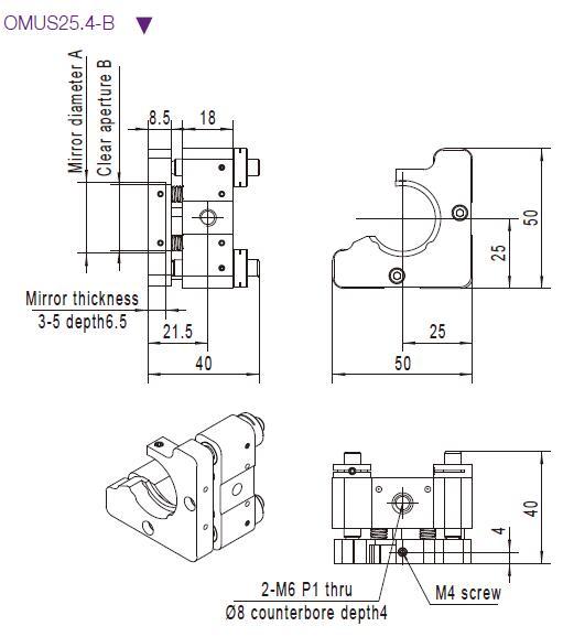 电路 电路图 电子 工程图 平面图 原理图 511_578