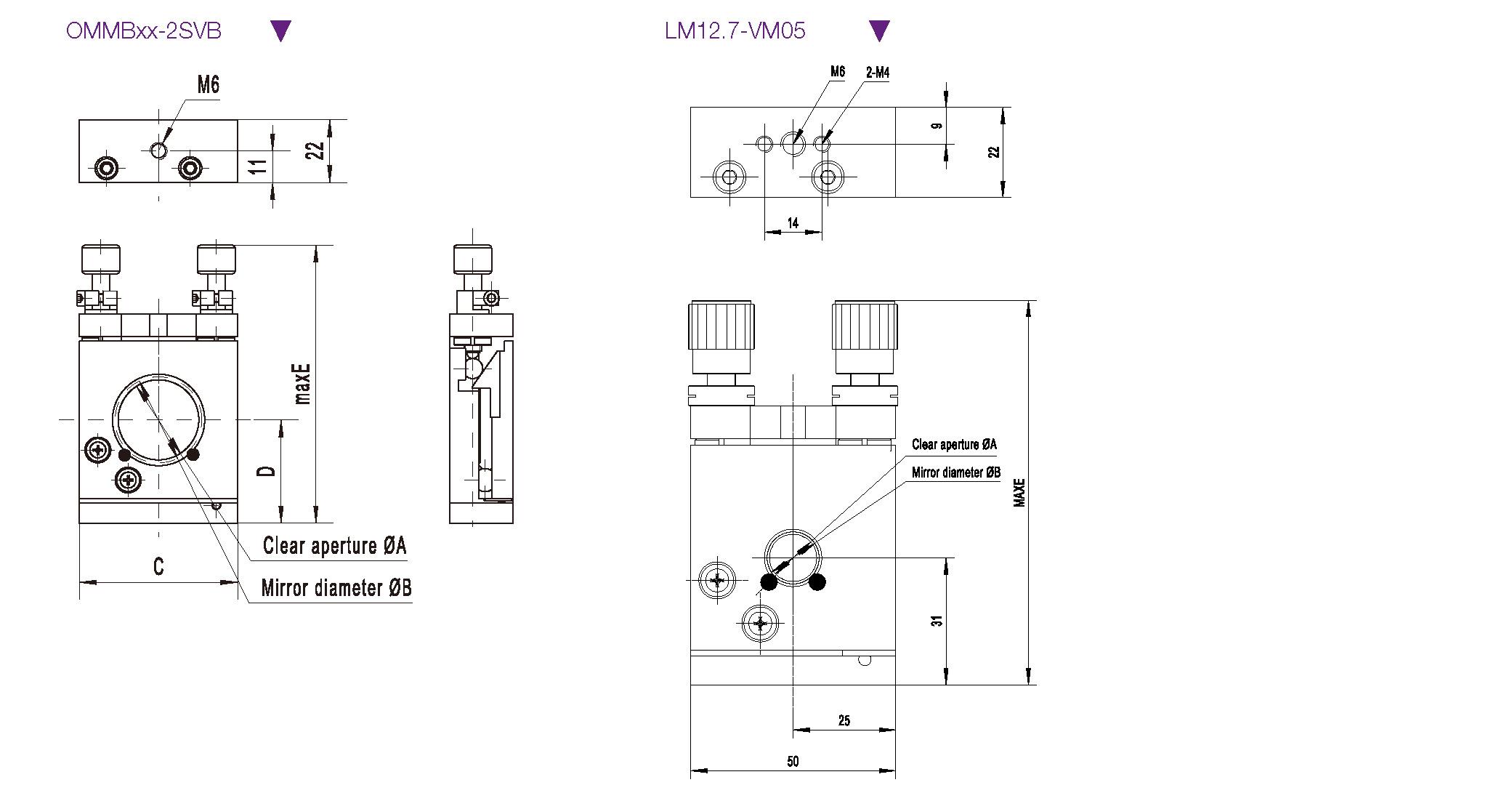 电路 电路图 电子 原理图 2081_1102