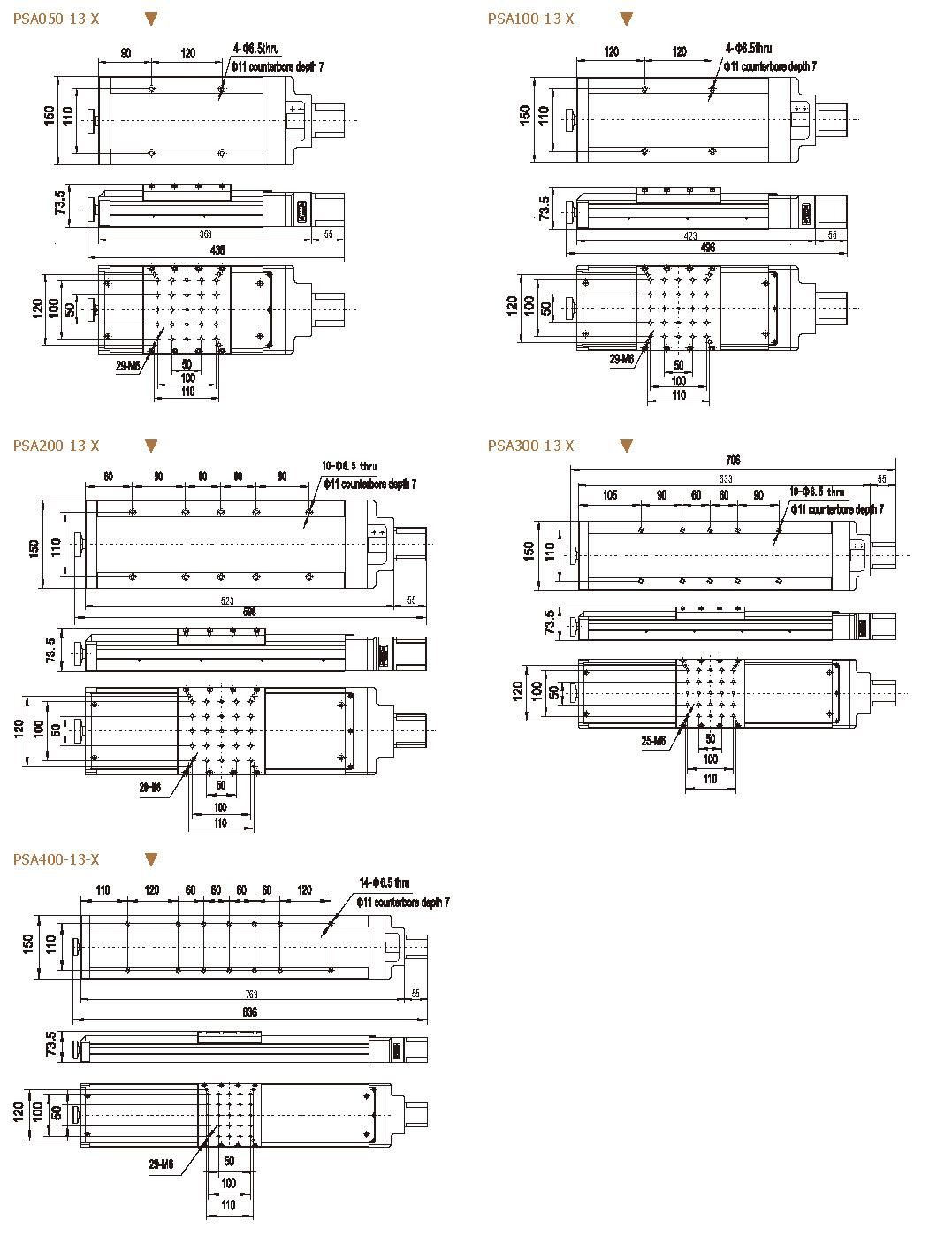 电路 电路图 电子 原理图 1077_1398 竖版 竖屏